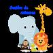 Sonido de Animales by emr.aplications