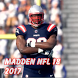 Guide for Madden NFL 18 by HieuNT53