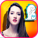 Hot Bigo Live video call Tips App by APPStockVersion