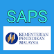 SAPS NKRA by Pendidik2u