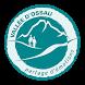 Vallée d'Ossau by geturl.net