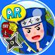 AR NinjaHero ME! by NITTOUSYOIN HONSYA PUBLISHING CO.,LTD