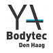 Bodytec Den Haag by OnlineAfspraken.nl