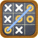 Tic Tac Toe by Supremo Systems