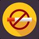 Quit Smoking by DevProd