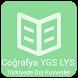 Türkiyede DışKuvvetler COĞRAFY by İLKER CORSUZ
