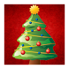 Xmas Tree Live Wallpaper