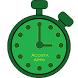 El Cronómetro by Acosta Apps