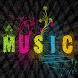 Reggaeton Music by Cuentos infantiles & canciones y musica cristiana