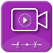 Video Cutter For Android by Curiosityapps
