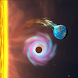 Gravity Ark: Black Hole Runner by What Hands Yield: Games Studio