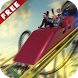 RollerCoaster Ride Tycoon by Awesome Addictive Games