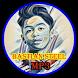 Bastian Steel Mp3 Songs by RantikaAulia
