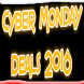 Cyber Monday Deals 2016 by Guides Main