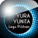 Lagu Pilihan Yura Yunita by app to you