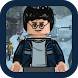 Tips for LEGO Harry Potter by GotWolfie