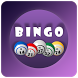 Bingo Classic by Chimpi Games