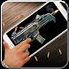 Guns Revolver-Weapon Simulator by DigitalArt