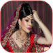 Indian Bridal Photo Suit by Digital Photo AppZone