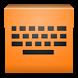 Kuurz.de - URL Shorter by Drooplabs Development