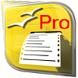 Evotech Pro V3 by ODIS