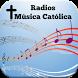 Free Catholic Music by GandApps