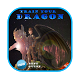 New Guide Train Your Dragon