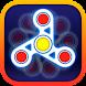Fidget Spinner Mania by HappyMobile.Ltd