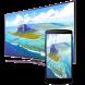 Screen Stream Mirroring Pro by samarapp