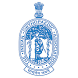 Indian Orthopaedic Association by Seawind Solution Pvt. Ltd.