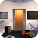 Can U Escape Room by CallOfFun Games