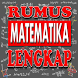Rumus Matematika Pintar by KieAr App