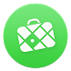 Maps With Me World Offline Map by MapsWithMe GmbH