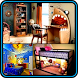 Creative Kids Bedroom Decor Ideas DIY Home Designs by Prangel Technology