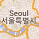 Seoul City Guide by trApp
