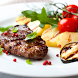 Best Recipes by umut