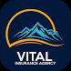 Vital Insurance Agency by Insurance Apps