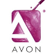 AVON NEWS by Julia Balakina