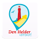 Den Helder verrast by Loyaltymobile B.V.