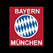 Bayern LiveWallpaper by OApps.de