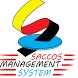 SAMAS Member by Iwachu Company Ltd