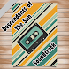 Soundtrack of Descendants of The Sun