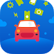 SafeDrive rewards you by SafeDrive B.V.