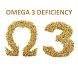 Omega 3 Benefits by Dark Spencer