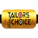 Tailors Choice by Twinkle Tech