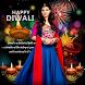 Diwali Multi Photo Frames by Photo Frame Photo Editor