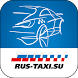 rus-taxi.su by БИТ Мастер