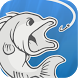 Good Fish - Fishing Community by Good Fish