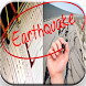 earthquake detector 2016 Prank by DeveApps