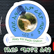 ABAY FM 102.9 Radio